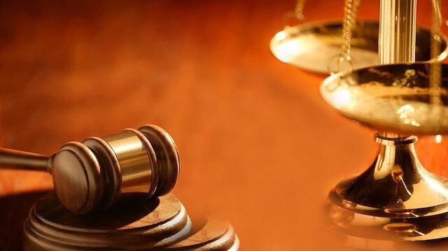 FETÖ'nün Moldova'daki yöneticisi Sedat Hasan Karacaoğlu'na 8 yıl 3 ay hapis cezası verildi