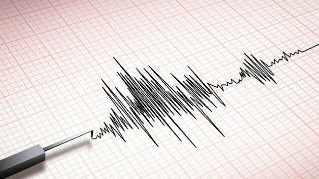 Depremin büyüklüğü nasıl ölçülür?