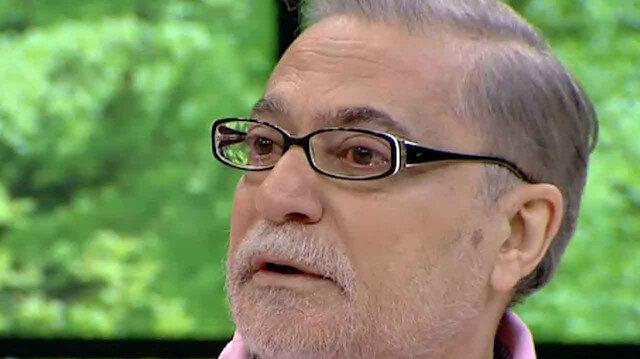 Mehmet Ali Erbil hastanede yaşadığı süreci anlattı: 'Beni bir gecede 2 kez ameliyat etmişler'