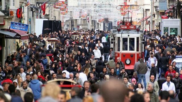 Depremle ilgili çarpıcı araştırma: Yüzde 77 ne yapacağını bilmiyor