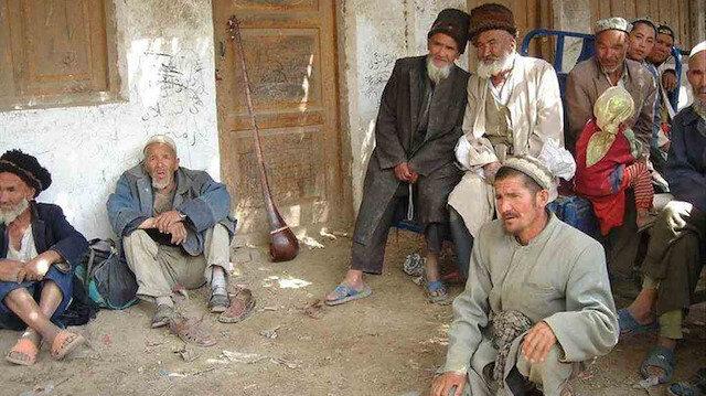 Esaretin 70. Yıldönümü: Doğu Türkistan'nın dışarısı