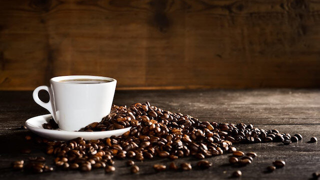 'Dünya Kahve Günü'nde ülke kahve kültürleri hakkında bilmediğiniz 9 bilgi