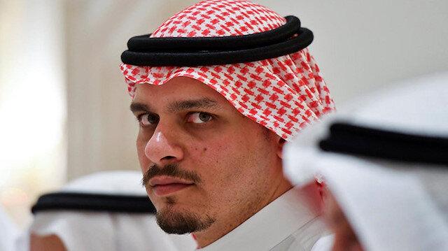 Kaşıkçı'nın oğlu şaşırttı: Suudi yargısına güvenim sonsuz
