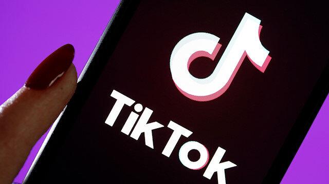 TikTok'un kazancı dur durak bilmiyor: Nasıl bu kadar hızlı yükseldi?