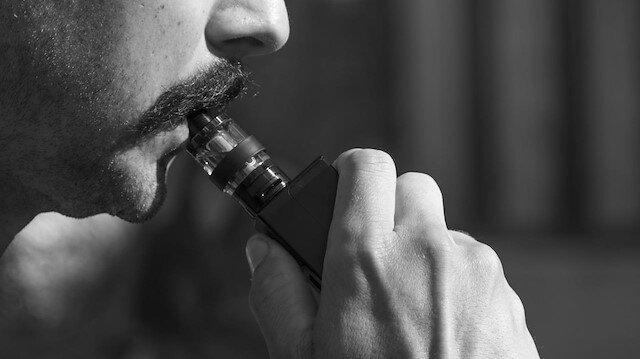 Sağlık Bakanı elektronik sigaraya karşı çok net: Ülkeye girişi bile yasaklanacak