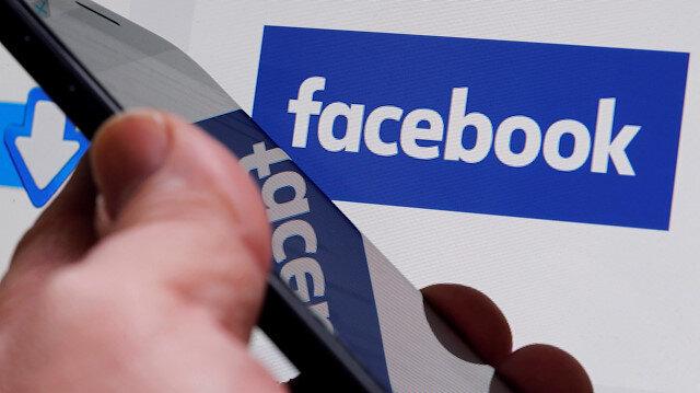 'Doğum günü kutlayıcı' ile 280 bin Türk'ün verilerini ihlal eden Facebook'a 1.6 milyon ceza