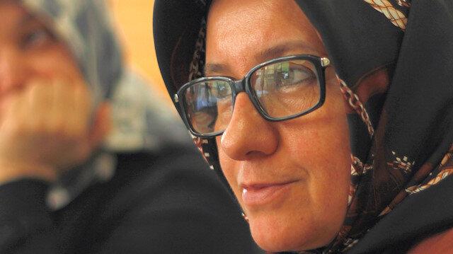 3 soruda Fatma Barbarosoğlu