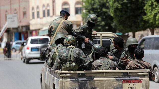 BAE'nin gözü Sokotra Adası'nda: Adaya darbe girişimi önlendi