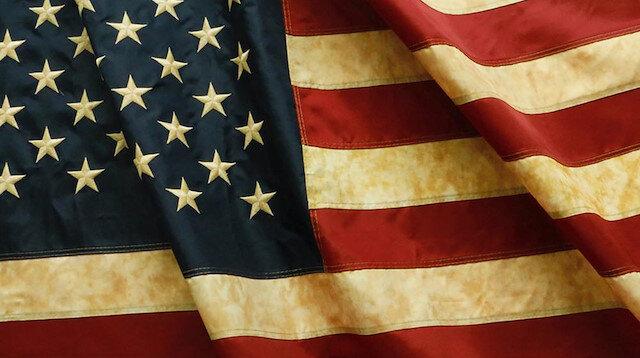 ABD Büyükelçiliği'nden ikinci özür!