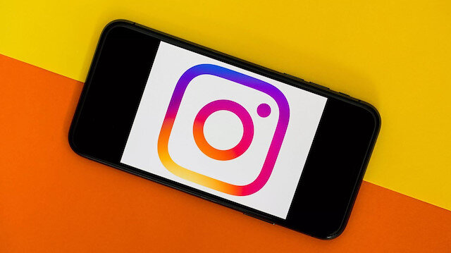 Hedef, daha nezih bir ortam: Instagram'a yorum kısıtlama özelliği geliyor