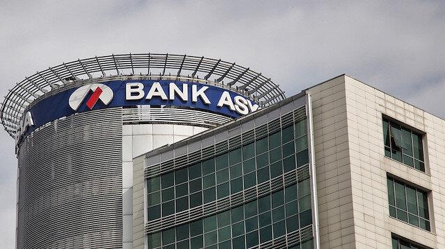 İstihbaratçının Bank Asya tuzağı