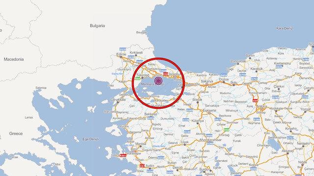 Deprem uzmanı Ahmet Ercan'dan ezber bozan açıklama: Büyük İstanbul depremi diye bir şey yok