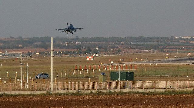 Barış Pınarı Harekatı başladı: Hangi bölgeler terörden arındırılacak?