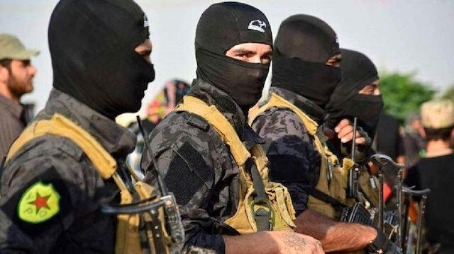 YPG/PKK'dan Cerablus'taki sivillere saldırı: 1 ölü 7 yaralı