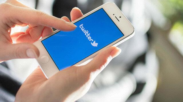 Sosyal medya ağı Twitter'da veri skandalı: Kullanıcıların telefon numaraları ve elektronik posta adresleri kullanıldı