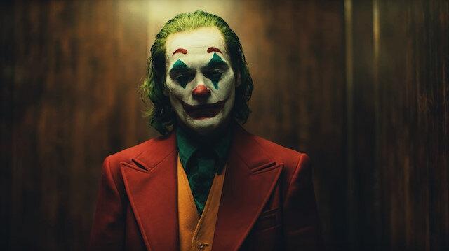 Joker'in devamı gelecek mi?