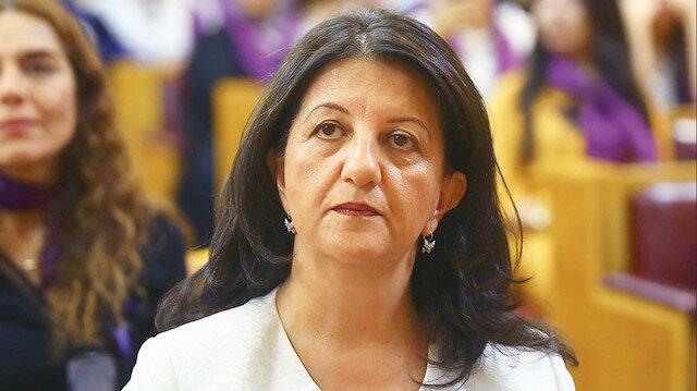 HDP'lilere soruşturma