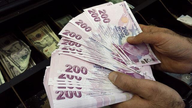 7 ilde çalışan 10 bin 250 anneye aylık 650 lira destek verilecek