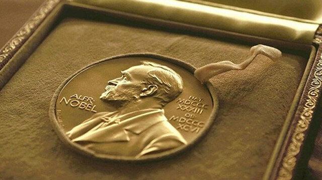 """2019 Nobel Ekonomi Ödülü """"yoksullukla mücadeleye"""" verildi"""