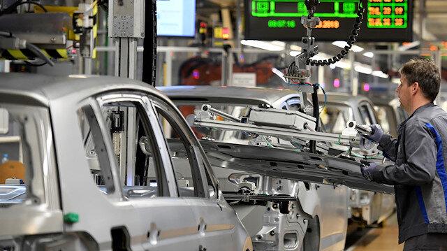 Volkswagen'de son durum: Türkiye yatırımı iptal mi oluyor?