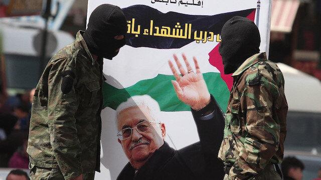 Abbas'ın seçim çağrısı siyasi bir manevra mı?