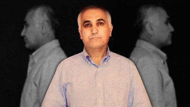 Adil Öksüz'ün serbest bırakılması davasında önemli gelişme: 5 sanığa 27 yıl hapis istemi