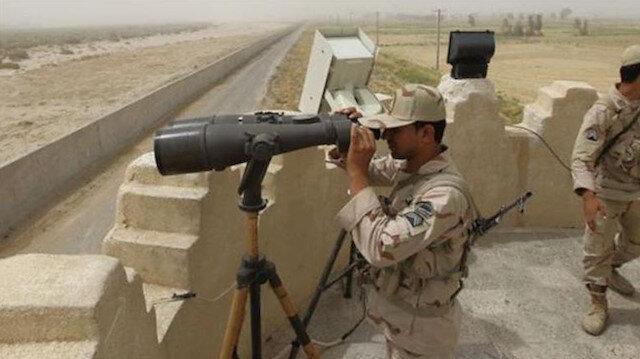 3 günde 3 saldırı: İran ordusu PKK'nın Türkiye sınırındaki saldırılarını izliyor