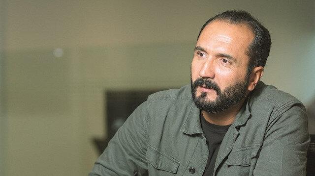 Cihadın Mahrem Hikâyesi'nin yazarı Yahya Konuk: İslam dünyasında denklemleri Türk ordusu değiştirebilir