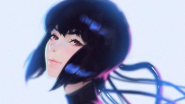 Netflix, yeni Anime dizisi Ghost in the Shell: SAC_2045'in tanıtımını yayınlandı