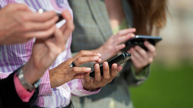 5G teknolojisi Türkiye'de nasıl kullanılmaya başlayacak?