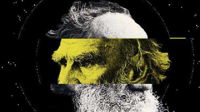 Piyanonun başında Tolstoy sonunda ben