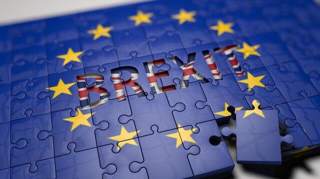 AB, İngiltere'nin Brexit'i 31 Ocak 2020'ye kadar erteleme talebini kabul etti