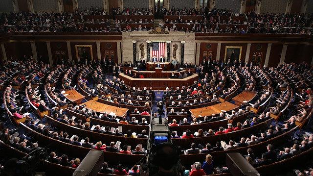 ABD'den skandal hamle: 'Ermeni soykırımı' iddialarını onayladı