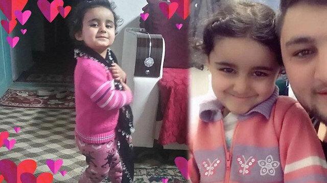 Nardan zehirlendiği iddia edilen Saliha, toprağa verildi: Soruşturma başlatıldı