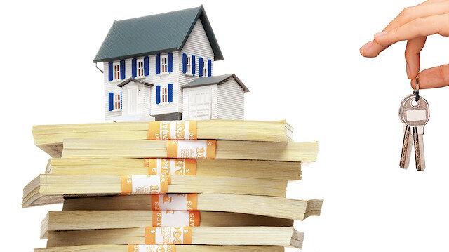 Değerli konut vergisi 147 bin binayı etkiliyor