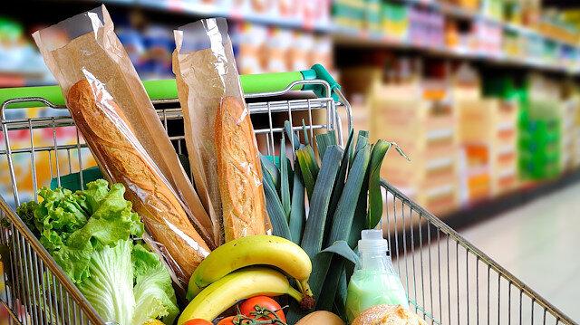 Ekim ayı enflasyon oranları açıklandı