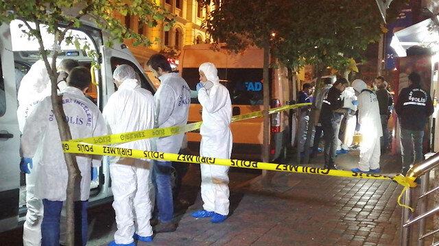İstanbul Fatih'te 4 kardeşin ölümünde ilk tespit yapıldı