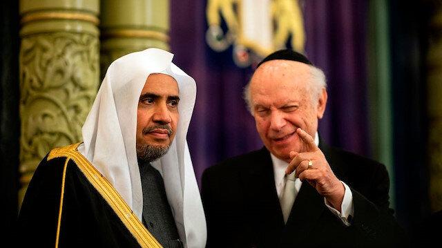 İsrail ile Körfez ülkeleri 'tarihi bir anlaşmaya' hazırlanıyor