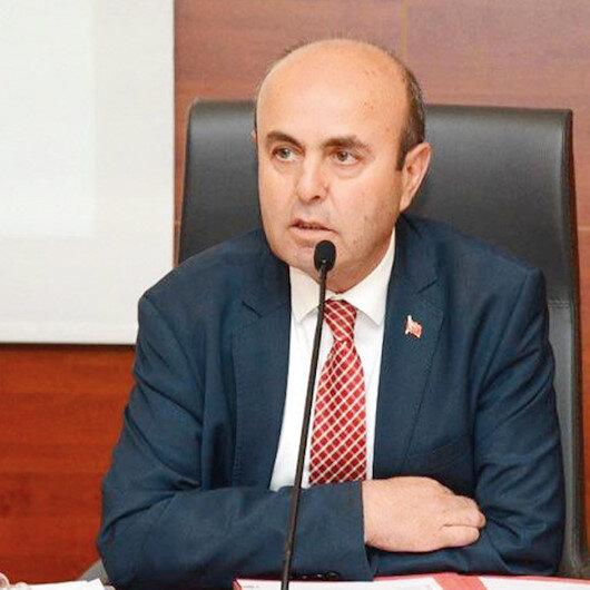 Kırşehir Belediyesi icralık oldu
