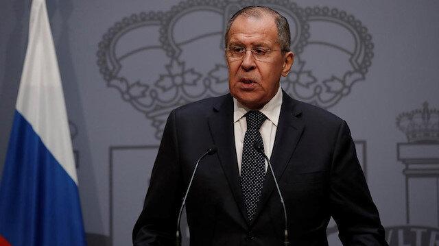 ABD Suriye'de devlet kurmak istiyor