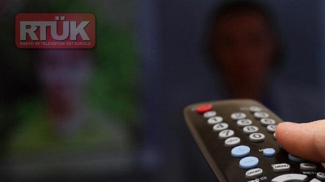 RTÜK'ten 'siyanürle intihar haberleri' açıklaması