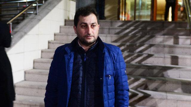 Şaban Vatan'ın abisi: 'Trafik kazası diyeceksiniz' diyerek beni yumrukladı