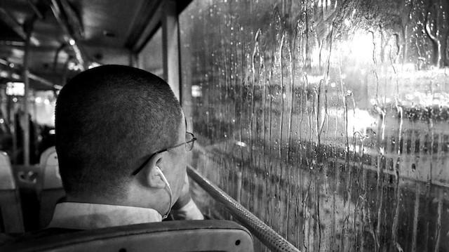 Havanın notlarına bakmadan çıkmayın: Dört ilde yağış bekleniyor
