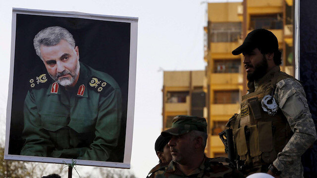 Irak'taki CIA muhbirleri nasıl İran ajanı oldu?