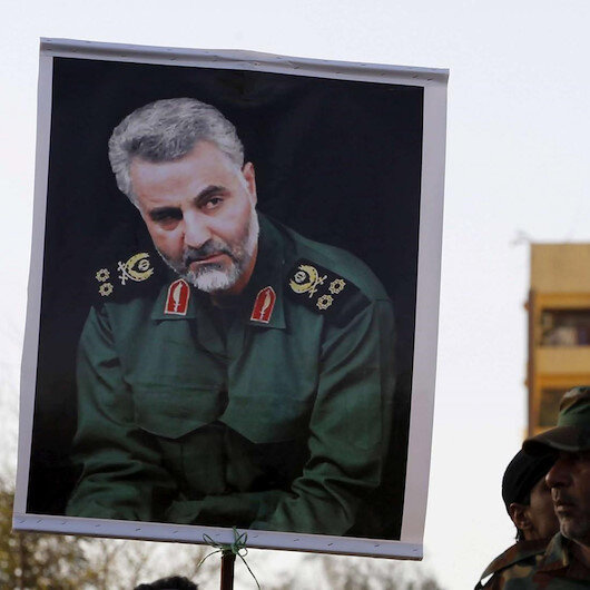 Iraktaki CIA muhbirleri nasıl İran ajanı oldu?
