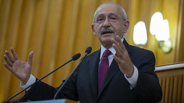 Talat Atilla'dan yeni açıklama: Kılıçdaroğlu'nun kendisini ve partisini yıpratmamak için kamuoyuna açıklama zorunluluğu var
