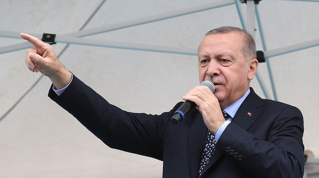 Türkiye'nin kanayan yarasına parmak bastı: Bu ayıbı ülkemizden sileceğiz