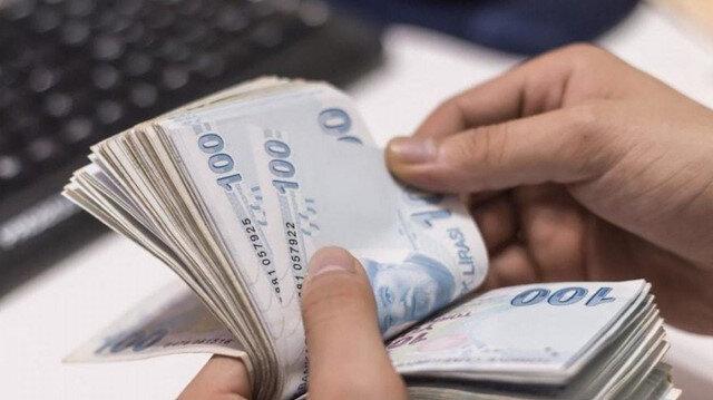Yargıtay'dan emsal 'yıllık izin ücreti' kararı: Parasını almak için işten ayrılmak şart