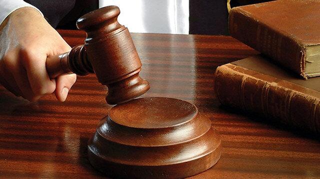 Yargıtay'dan çalışma hayatıyla ilgili emsal karar: Fazla mesai alamayacaklar