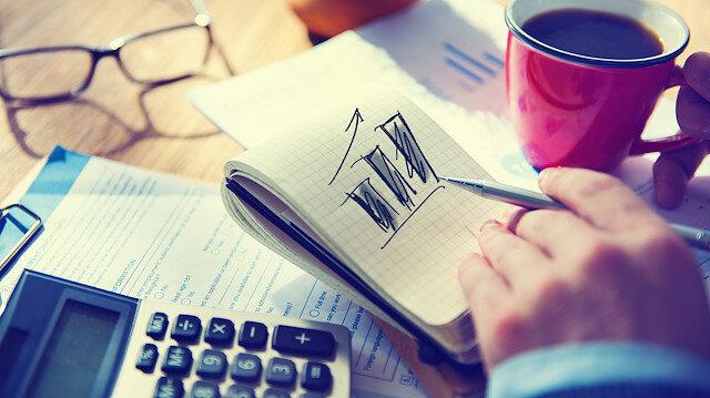 Ekonomideki toparlanma göstergelere yansıdı, kredi notu artırımıyla da teyit edildi